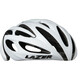 Lazer O2 Bike Helmet white